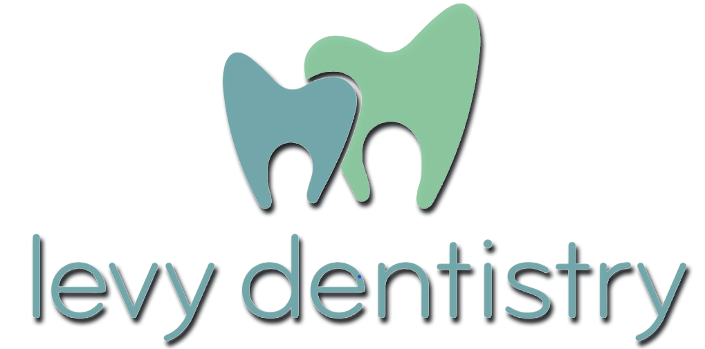 Levy Dentistry